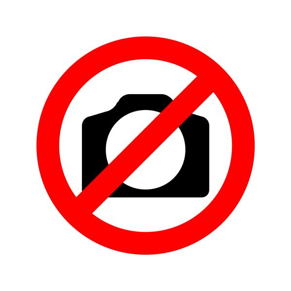 """Πως να δείτε αν μια εικόνα είναι """"κλεμμένη"""" από το internet ή όχι"""